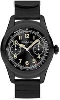 Montblanc Summit Smart Watch, 46mm