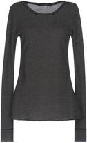Terre Alte Sweaters - Item 39755182