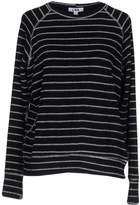 LnA Sweaters - Item 39745044