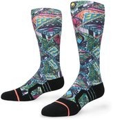 Stance Jelly Snow Socks