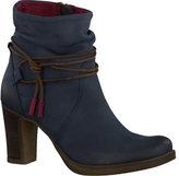 Tamaris Women's Cresta Ankle Boot
