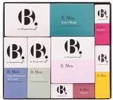 B. Men 7 Piece Gift Set
