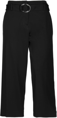 Faberge & ROCHES Casual pants - Item 13243205JC