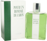 Caron Pour Homme by Cologne for Men