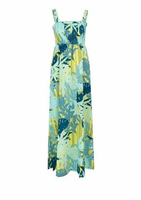 Q/S designed by Dress Maxikleid Women's