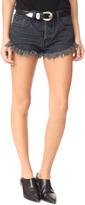 One Teaspoon Brandos Shorts