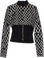 Cheap Monday Sweatshirts - Item 12012235