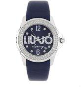 Liu Jo Shine TLJ349 women's quartz wristwatch