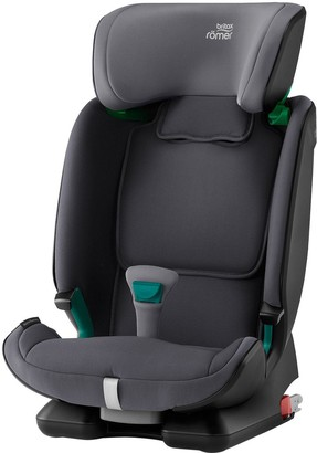 Britax Advansafix M I-size Group 123 Car Seat