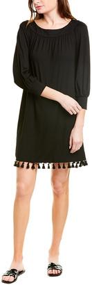 Trina Turk Guide Shift Dress