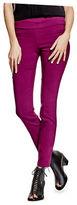 GUESS Women's Beatrix Super-Stretch Pants
