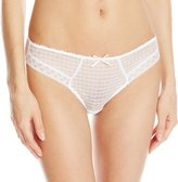 Freya Women's Rapture Brief