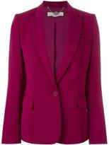 Stella McCartney 'Ingrid' jacket