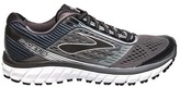 Brooks Ghost 9 (D) Men's Running Shoes