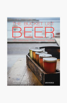 Rizzoli The Bucket List: Beer