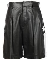 Givenchy Tailored Bermuda Shorts