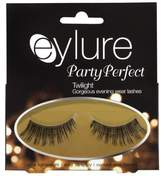 Eylure Naturalites Party Perfect Eyelashes Twilight