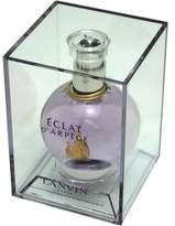 Lanvin Eclat D'Arpege Eau De Parfum Spray - 100ml/3.3oz