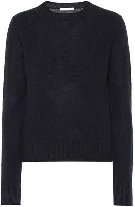 The Row Muriel cashmere sweater