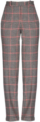 CIRCOLO 1901 Casual pants