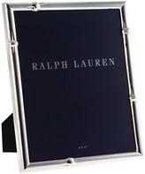 Ralph Lauren Home Bryce Bamboo Frame