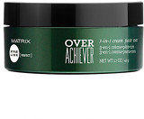 Matrix Style Link Over Achiever 3-in-1 Cream Paste 49g
