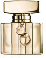 Gucci Première Eau de Parfum, 1 oz