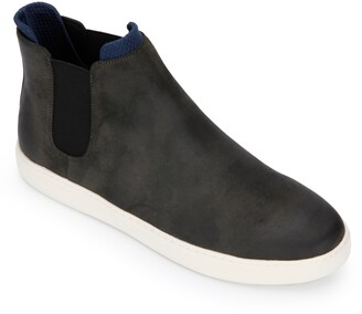 Kenneth Cole Reaction Indy Flex Chelsea Sneaker