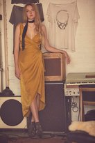 Swipe Right Dress by Endless Summer at Free People