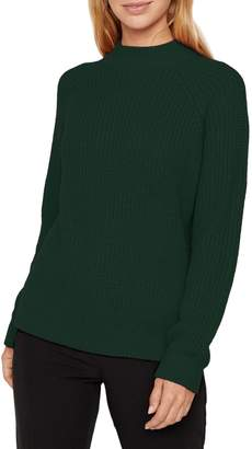 Vero Moda Lea Pullover Sweater