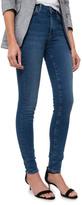 MiH Jeans Bodycon Skinny