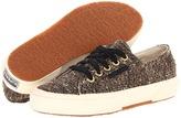 Superga 2750 Twdw (Gold) - Footwear