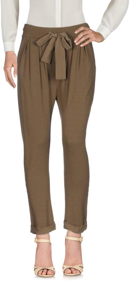 BOSS ORANGE Casual pants