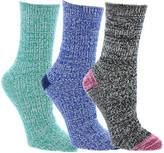 UGG Women's Crew Sock Gift Set
