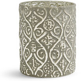 Marks and Spencer Clara Tea Light Holder