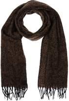 Anerkjendt Oblong scarves - Item 46533948