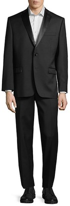 Calvin Klein Slim-Fit Tuxedo