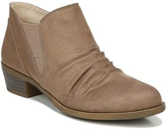 LifeStride Aurora Women's Ankle Boots