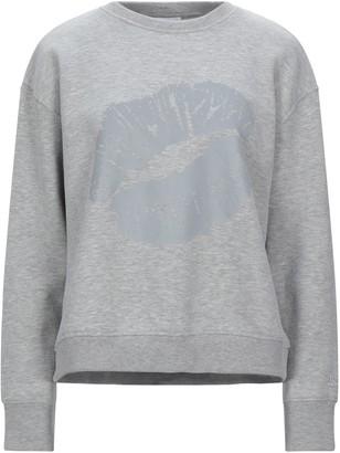 Lala Berlin Sweatshirts