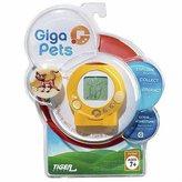 Hasbro Giga Pets - Hand Held Game: Tomcat