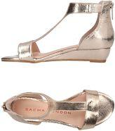 Sacha Sandals - Item 11208218