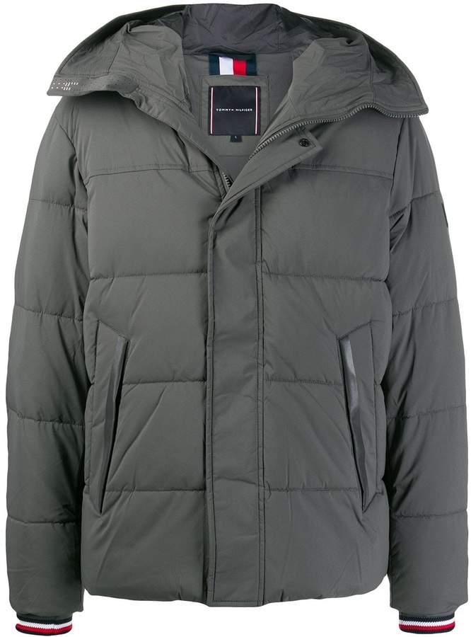 top fashion distinctive design new arrive Tommy Hilfiger Men's Outerwear - ShopStyle