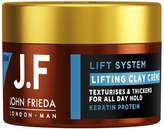 JF Man Lift System Lifting Clay Crème 90ml