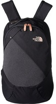The North Face Electra Backpack Backpack Bags