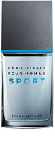 Issey Miyake L'Eau d'Issey Pour Homme Sport, 3.3 oz.