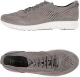 Geox Low-tops & sneakers - Item 11192172