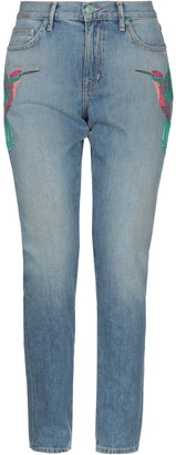 Sandrine Rose Denim pants