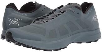 Arc'teryx Norvan SL (Proteus/Black) Men's Shoes