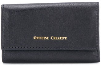 Officine Creative Poche keyholder