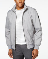 MICHAEL Michael Kors Men's Big and Tall Heather Soft Shell Jacket